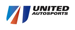 united logo